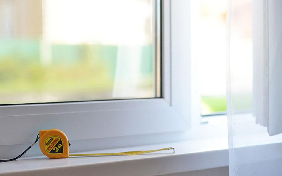 окна Рехау Оренбург