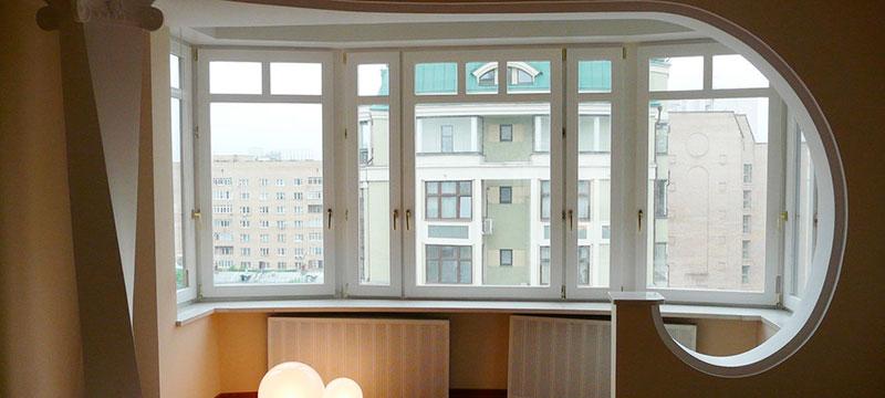Ремонт балкона оренбург балкон ремонт балашиха